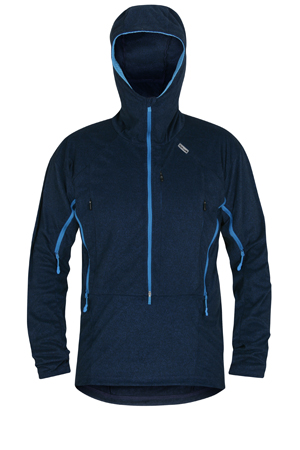 SALE PÁRAMO Enduro Fleece