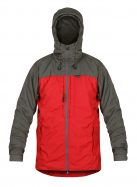 Mens_AltaIII_Jacket_FireRockGrey_Front