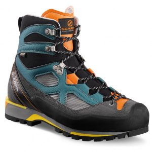Scarpa Rebel Lite