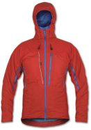 Men's Enduro Jacket Flame