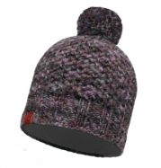 hat-margo-plum