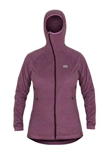 PÁRAMO Alize Fleece