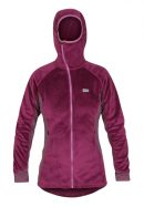 Paramo Alize Plus Fleece
