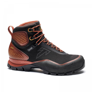 Men S Walking Boots Whalley Warm Amp Dry
