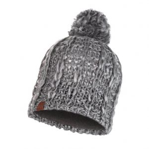 Liv Hat Pebble grey