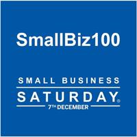 SmallBiz100