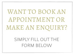 Want to book an appointment?