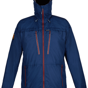Bentu Windproof Midnight