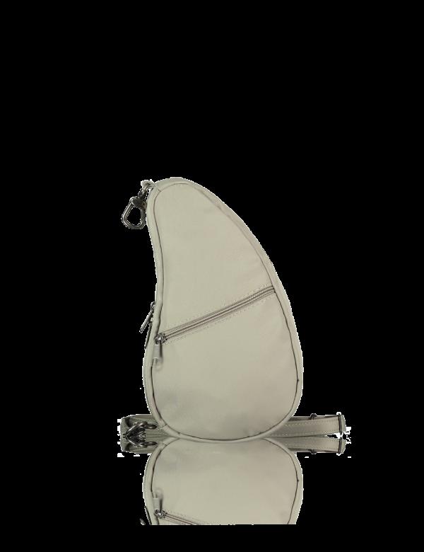 Healthy Back Bag Baglett