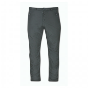 men's cascada trousers