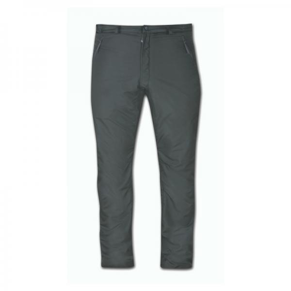men's cascada trousers