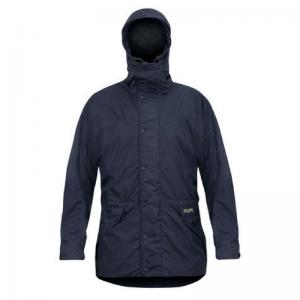 Paramo Cascada Jacket