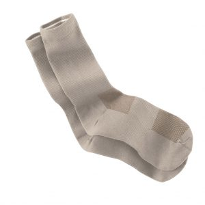 Tilley Travel Socks