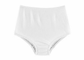 Tilley Women's Brief