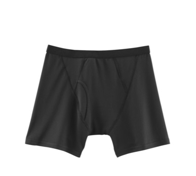 Tilley Coolmax Boxers
