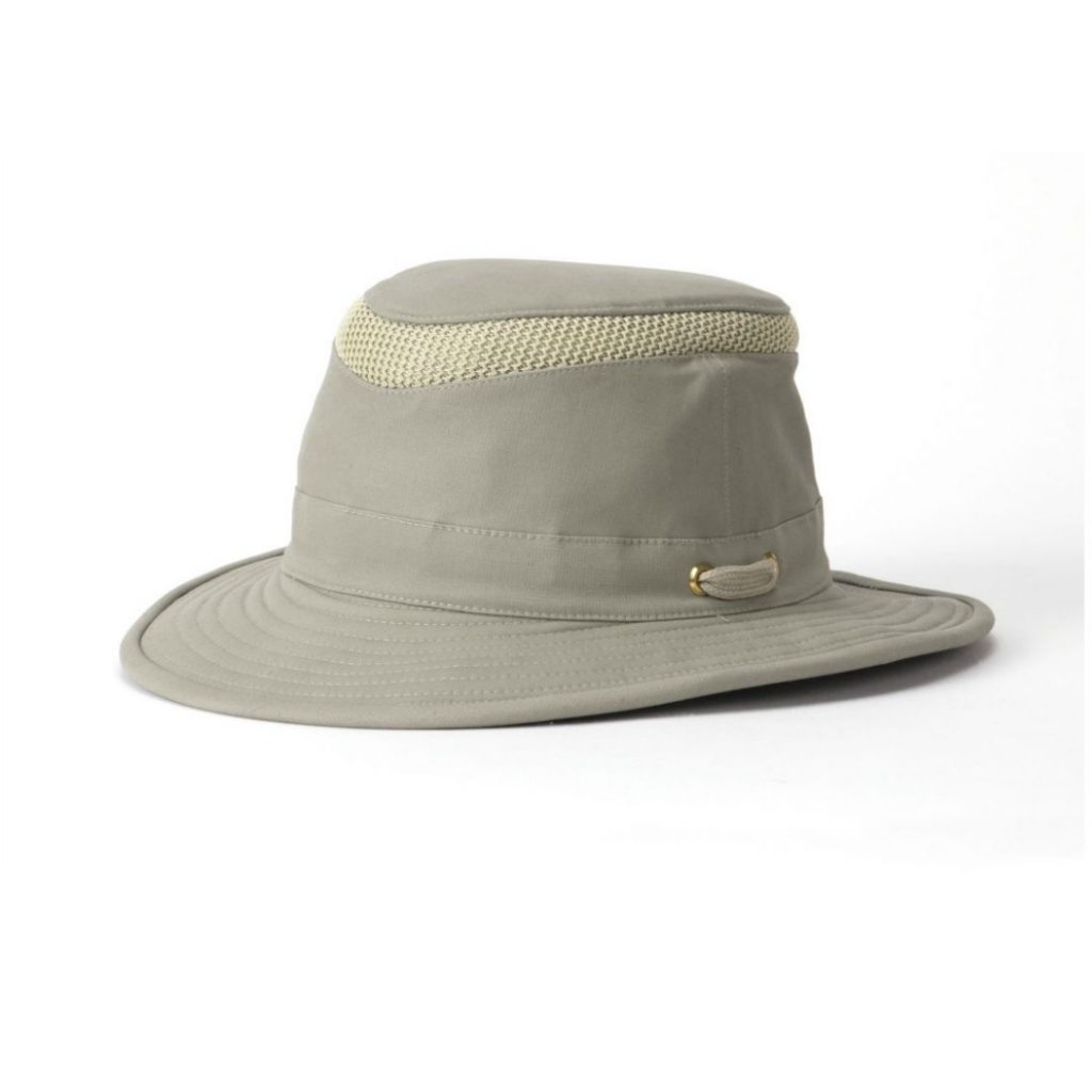 15656023fbbe7 Which Tilley Hat to buy