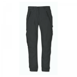women's cascada II trousers