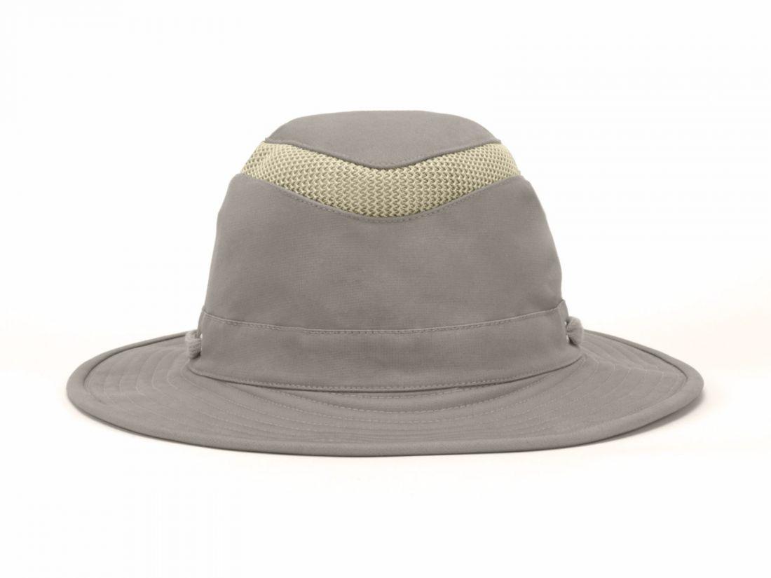 8c7853424 TILLEY T4MO-1 Hat