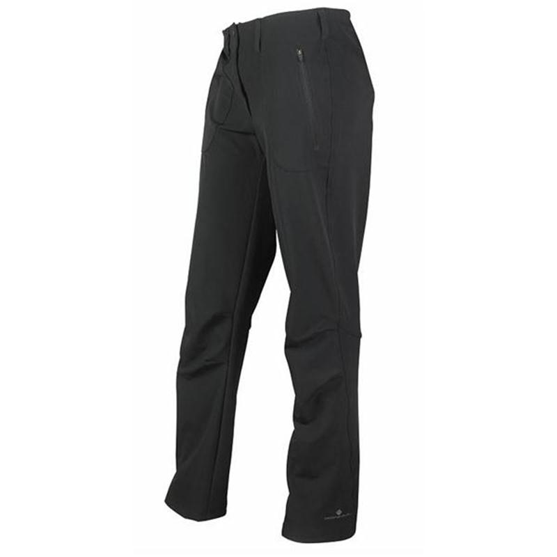 RONHILL Soft Tech Pant