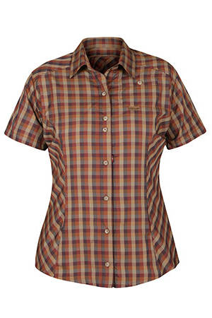 SALE PÁRAMO Suswa Shirt, Small