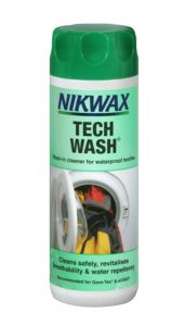 Nikwax Tech Wash®