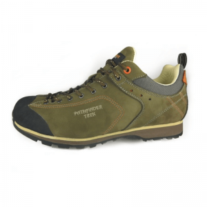 Altberg Pathfinder Trek Shoes