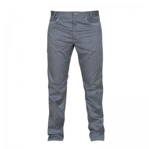 Paramo Monterro Trousers