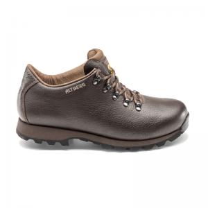 Altberg Jorvik Trail Shoes