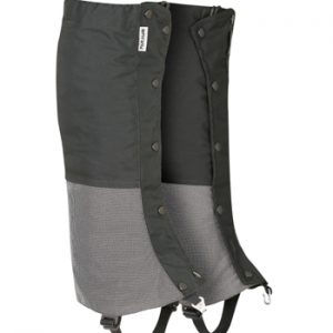Paramo Mountain Gaiters