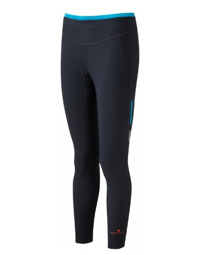 RONHILL Stride Winter Tight