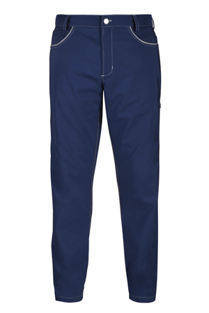 NEW PÁRAMO Montero Trail Trousers