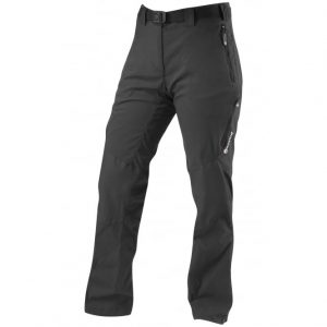 Ws Terra Ridge Pants