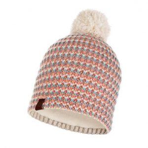 Dana Hat