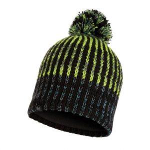 Iver Hat