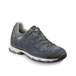 Ls Asti Shoe Marine